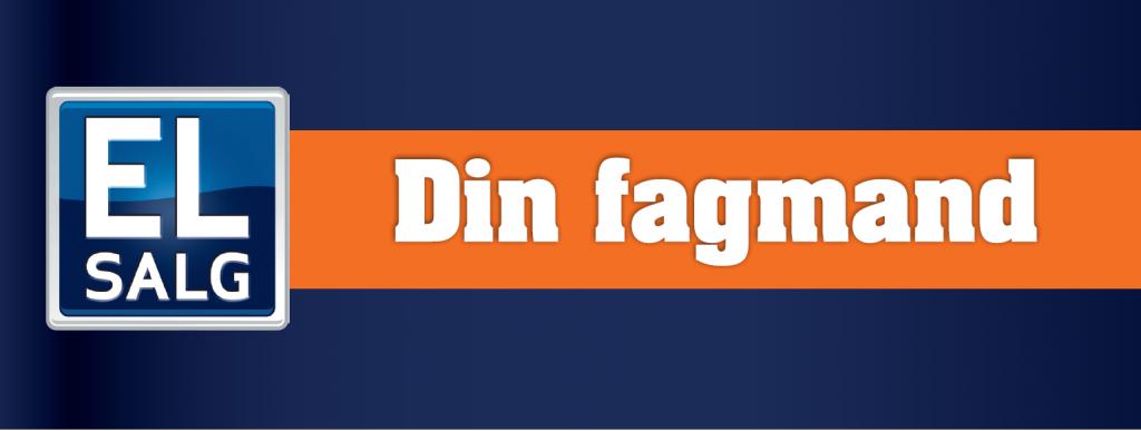 Elsalg - din fagmand